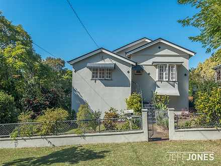 29 Barter Avenue, Holland Park 4121, QLD House Photo