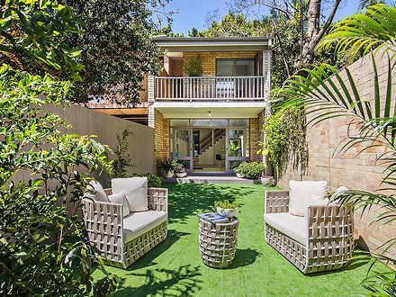 26 Cecil Street, Paddington 2021, NSW House Photo