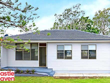19 Mountfort Street, Lalor Park 2147, NSW House Photo