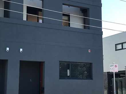 2/105 Hope Street, Brunswick 3056, VIC Townhouse Photo