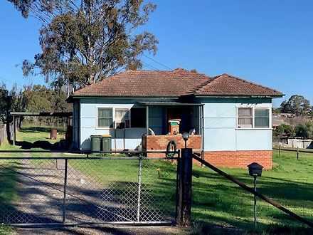 Horsley Park 2175, NSW House Photo