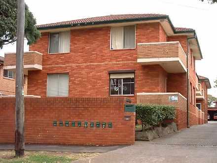 5/72 Ninth Avenue, Campsie 2194, NSW Unit Photo