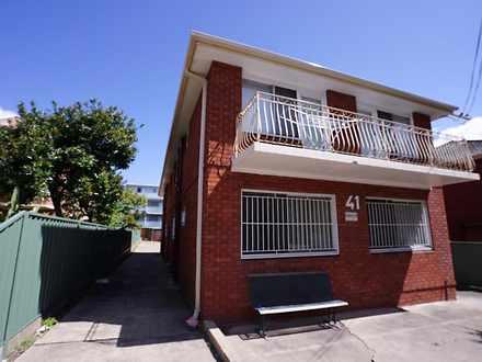 1/41 Loch Street, Campsie 2194, NSW Unit Photo