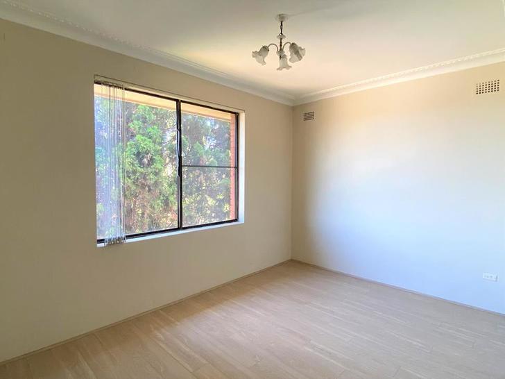 4/54 Mckern Street, Campsie 2194, NSW Unit Photo