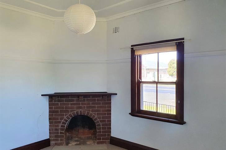 39 Market Street, Mudgee 2850, NSW House Photo