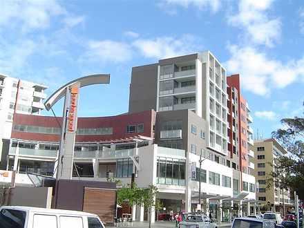 904/747 Anzac Parade, Maroubra 2035, NSW Apartment Photo