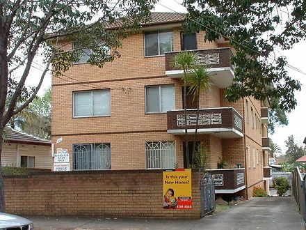 12/52 Sixth Avenue, Campsie 2194, NSW Unit Photo