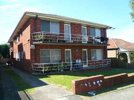 6/6 Park Street, Campsie 2194, NSW Unit Photo