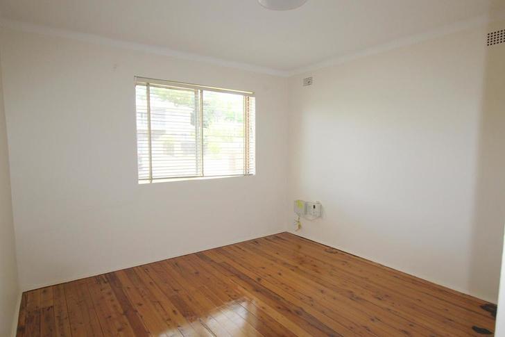 3/4 Oswald Street, Campsie 2194, NSW Unit Photo