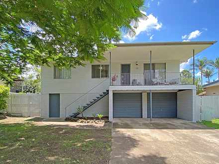 16 Reif Street, Flinders View 4305, QLD House Photo