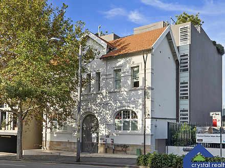 4/54 Regent Street, Chippendale 2008, NSW Apartment Photo