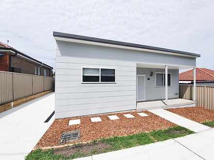 37A Myers Street, Roselands 2196, NSW House Photo