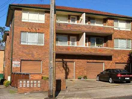 3/92 Sproule Street, Lakemba 2195, NSW Unit Photo