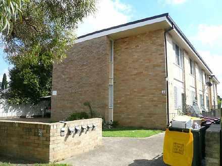 6/2 Holland Place, Lakemba 2195, NSW Unit Photo