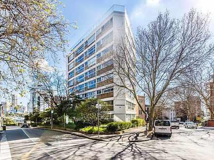 5/15 Wylde Street, Potts Point 2011, NSW Studio Photo