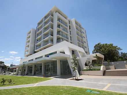 65/330 King Street, Mascot 2020, NSW Apartment Photo