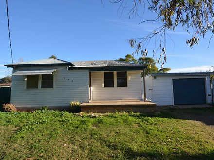 167 Little Bloomfield Street, Gunnedah 2380, NSW House Photo