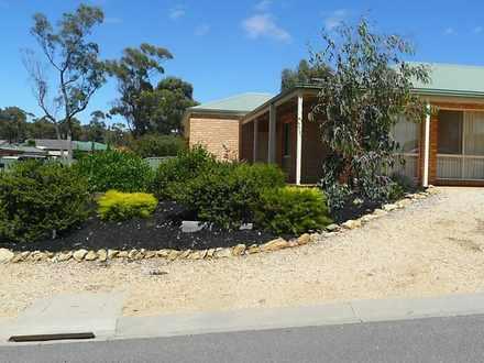 1 Park Terrace, Kangaroo Flat 3555, VIC House Photo