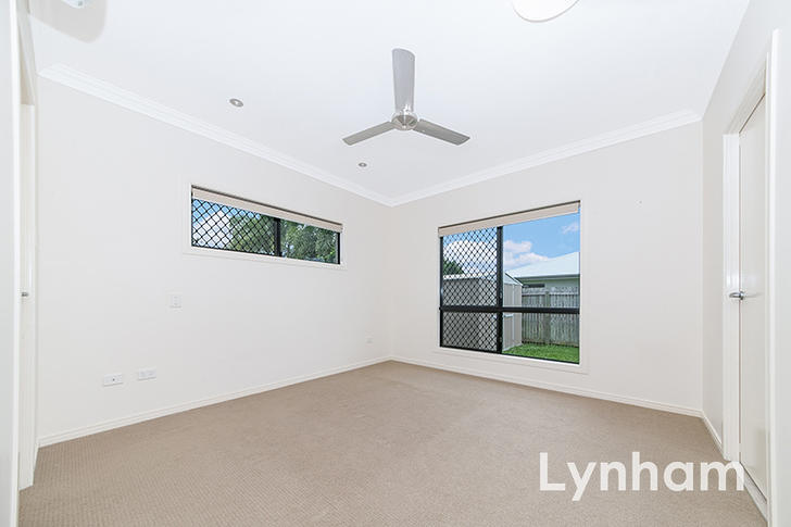 72 Satriani Crescent, Condon 4815, QLD House Photo
