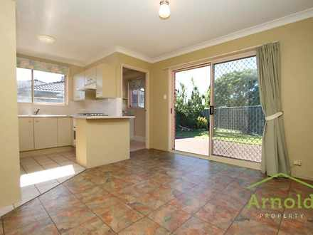 2B Robertson Street, Carrington 2294, NSW House Photo