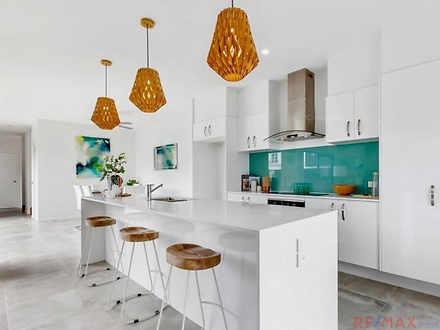12 Affinity Place, Birtinya 4575, QLD House Photo