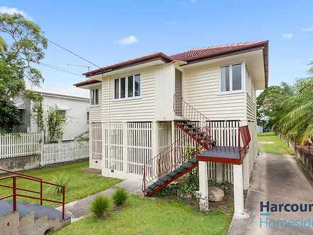 10 Quarry Street, Woolloongabba 4102, QLD House Photo
