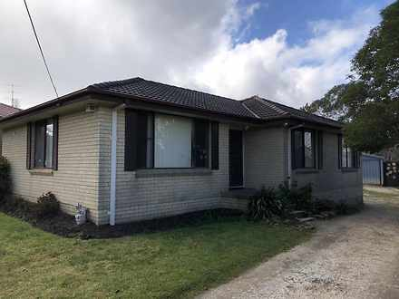 48 Purcell Street, Bowral 2576, NSW House Photo