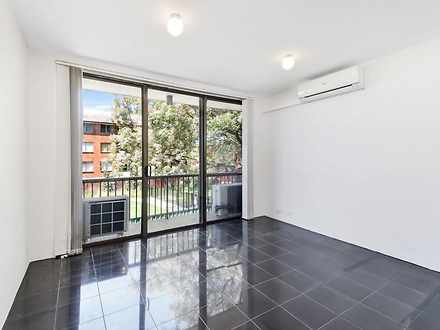 3/318 King Street, Mascot 2020, NSW Apartment Photo
