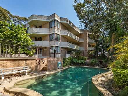 UNIT 16/66 Booner Street, Hawks Nest 2324, NSW Apartment Photo