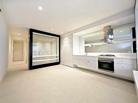 1012/12-14 Claremont Street, South Yarra 3141, VIC Apartment Photo