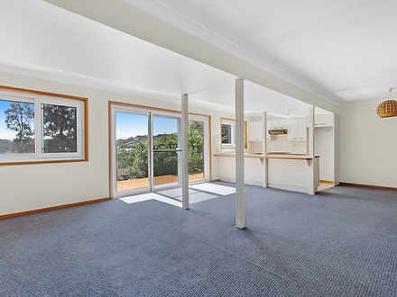Copacabana 2251, NSW Duplex_semi Photo