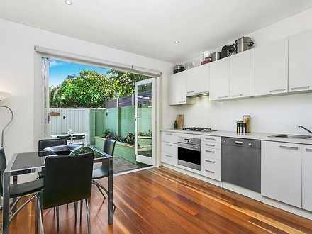 109 Mitchell Road, Alexandria 2015, NSW House Photo