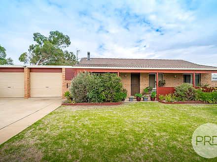 3 Ramus Street, Tolland 2650, NSW House Photo