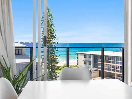 SUNBIRD, 3540 Main Beach Parade, Main Beach 4217, QLD Apartment Photo