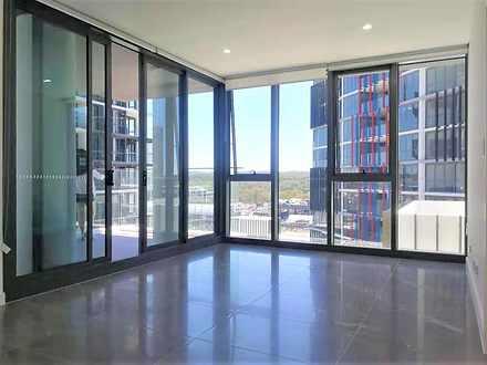 908/101 Waterloo Road, Macquarie Park 2113, NSW Apartment Photo