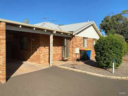 7/4 Wittenoom Street, Piccadilly 6430, WA Unit Photo