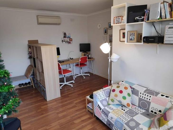 13/11 Owen Street, Footscray 3011, VIC Flat Photo