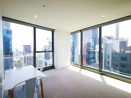 3701/285 La Trobe Street, Melbourne 3000, VIC Apartment Photo