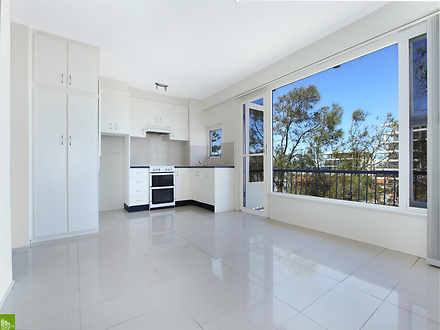 13/53 Corrimal Street, Wollongong 2500, NSW Apartment Photo