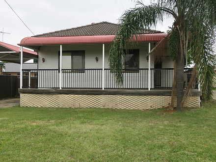 24 Hobart Street, St Marys 2760, NSW House Photo