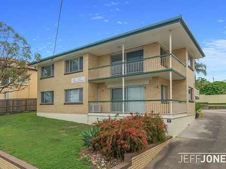 2/35 Wellington Street, Coorparoo 4151, QLD Unit Photo