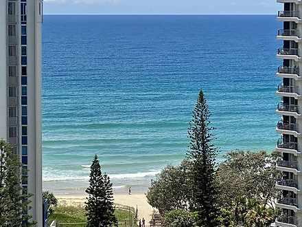 41/26 Markwell Avenue, Surfers Paradise 4217, QLD Unit Photo