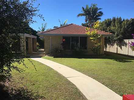 145 Bambrook Street, Taigum 4018, QLD House Photo