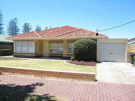 1 / 12 Fourth Avenue, Glenelg East 5045, SA Unit Photo