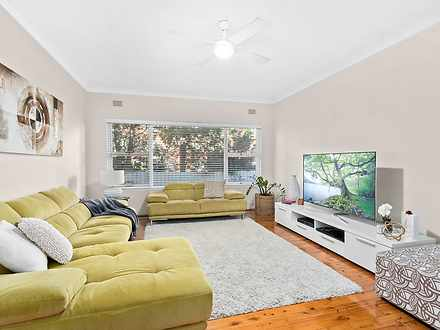 4/44 Banks Street, Monterey 2217, NSW Apartment Photo