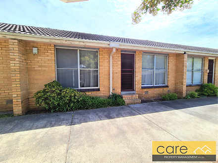 3/230 Corrigan Road, Noble Park 3174, VIC Unit Photo