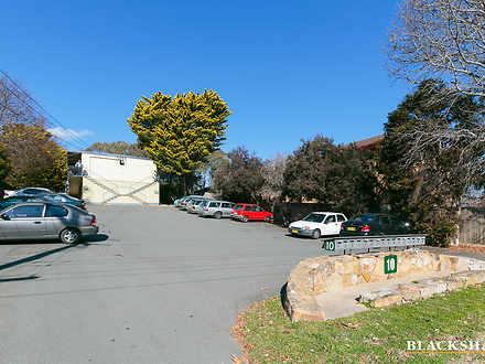 4/10 Waniassa Street, Queanbeyan 2620, NSW Unit Photo