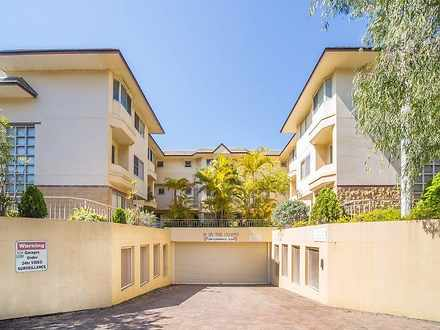 9/21-25 Boronia Street, Kensington 2033, NSW Townhouse Photo