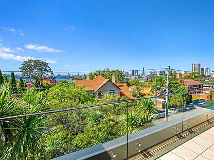 5/50 Aubin Street, Neutral Bay 2089, NSW Apartment Photo