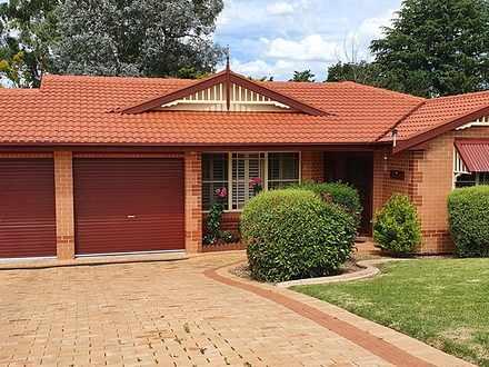 42 Cedar Drive, Llanarth 2795, NSW House Photo